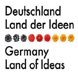 Land der Ideen