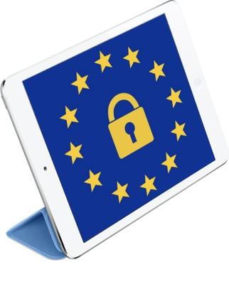 EU Datenschutz