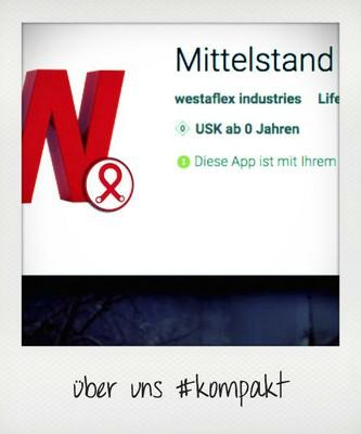 Mittelstand App
