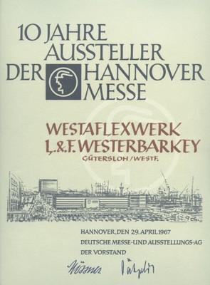 Jubi Hannover
