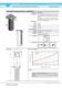 application/pdf