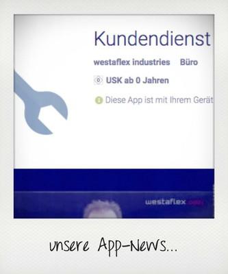 KdDstApp