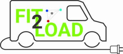 Projekt Fit2Load