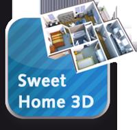 westapps die heimat unserer westa apps. Black Bedroom Furniture Sets. Home Design Ideas